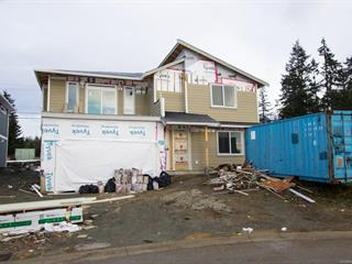 House for sale in Nanaimo, North Jingle Pot, 3950 Jingle Pot Rd, 866526 | Realtylink.org