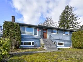 House for sale in Dollarton, North Vancouver, North Vancouver, 829 N Dollarton Highway, 262562560 | Realtylink.org
