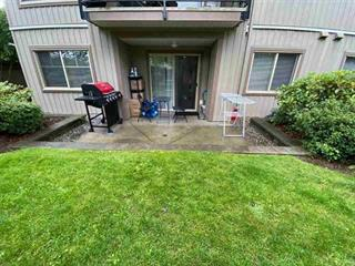 Apartment for sale in Abbotsford West, Abbotsford, Abbotsford, 104 32063 Mt Waddington Avenue, 262562479 | Realtylink.org