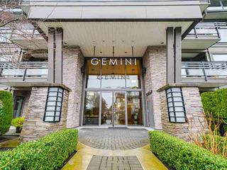 Apartment for sale in King George Corridor, Surrey, South Surrey White Rock, 205 15336 17a Avenue, 262562412 | Realtylink.org