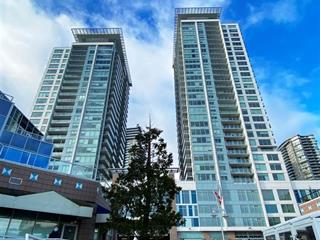 Apartment for sale in Quay, New Westminster, New Westminster, 902 988 Quayside Drive, 262562563 | Realtylink.org