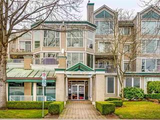 Apartment for sale in Central Meadows, Pitt Meadows, Pitt Meadows, 213 12155 191b Street, 262562605   Realtylink.org