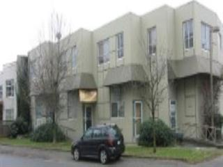 Office for lease in Marpole, Vancouver, Vancouver West, 1 9059 Shaughnessy Street, 224941787 | Realtylink.org