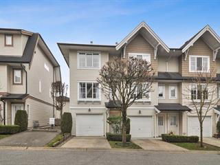 Townhouse for sale in Willoughby Heights, Langley, Langley, 78 20560 66 Avenue, 262561718 | Realtylink.org