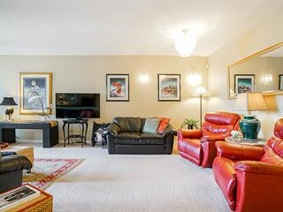 Apartment for sale in Quay, New Westminster, New Westminster, 306 5 Renaissance Square, 262561731 | Realtylink.org