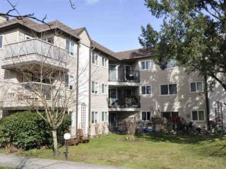 Apartment for sale in Garibaldi Estates, Squamish, Squamish, B209 40120 Willow Crescent, 262562607 | Realtylink.org