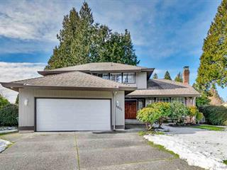 House for sale in Sunnyside Park Surrey, Surrey, South Surrey White Rock, 1651 138b Street, 262562523 | Realtylink.org