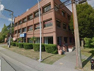 Office for lease in Sunshine Hills Woods, Delta, N. Delta, 103a 6935 120 Street, 224941771 | Realtylink.org