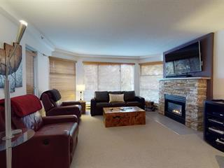 Apartment for sale in Benchlands, Whistler, Whistler, 417 4910 Spearhead Place, 262562586 | Realtylink.org