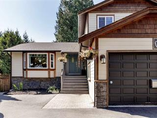 House for sale in Mission BC, Mission, Mission, 32566 14th Avenue, 262562438 | Realtylink.org