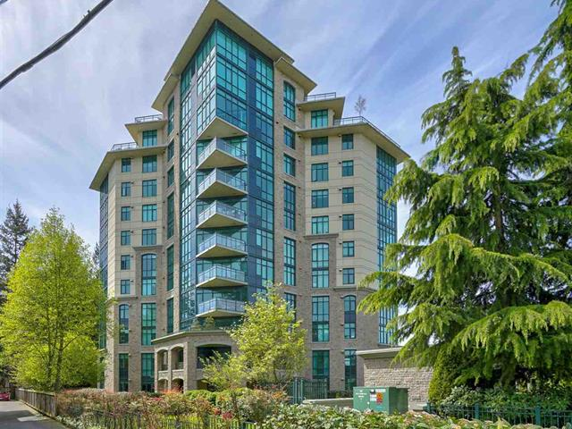 Apartment for sale in White Rock, South Surrey White Rock, 403 14824 North Bluff Road, 262561593 | Realtylink.org
