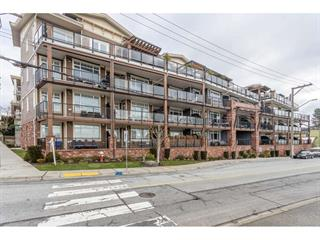 Apartment for sale in West Central, Maple Ridge, Maple Ridge, 104 22327 River Road, 262561793 | Realtylink.org