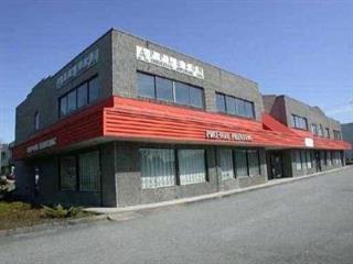 Office for lease in Government Road, Burnaby, Burnaby North, 104 8557 Government Street, 224941767 | Realtylink.org