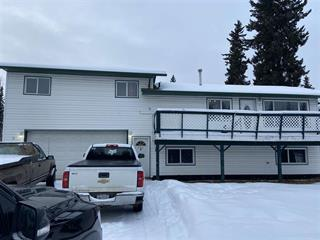 House for sale in North Kelly, Prince George, PG City North, 9301 Nielson Road, 262562105   Realtylink.org