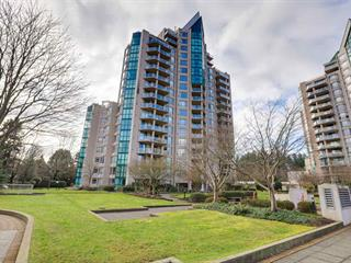 Apartment for sale in North Coquitlam, Coquitlam, Coquitlam, 409 1190 Pipeline Road, 262561014   Realtylink.org