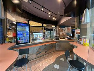 Business for sale in Downtown VW, Vancouver, Vancouver West, 207 345 Robson Street, 224941664 | Realtylink.org