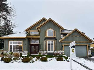 House for sale in Sunnyside Park Surrey, Surrey, South Surrey White Rock, 14906 23 Avenue, 262562069 | Realtylink.org
