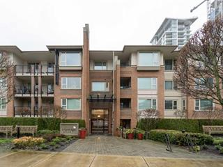 Apartment for sale in Brentwood Park, Burnaby, Burnaby North, 402 4728 Dawson Street, 262561840 | Realtylink.org