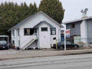 House for sale in Ironwood, Richmond, Richmond, 9451 No. 5 Road, 262562145 | Realtylink.org