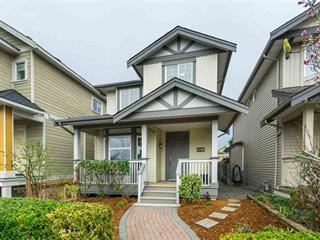 House for sale in Sunnyside Park Surrey, Surrey, South Surrey White Rock, 15780 23b Avenue, 262561410 | Realtylink.org