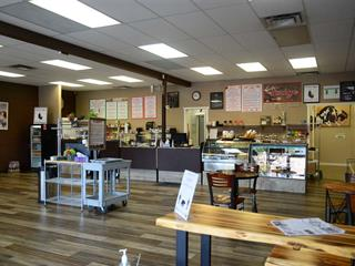 Business for sale in 100 Mile House - Town, 100 Mile House, 100 Mile House, 1 250 Birch Avenue, 224941719 | Realtylink.org
