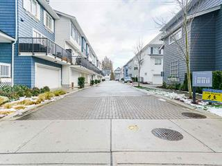 Townhouse for sale in Pacific Douglas, Surrey, South Surrey White Rock, 89 158 171 Street, 262562200 | Realtylink.org