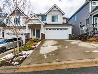 1/2 Duplex for sale in Promontory, Chilliwack, Sardis, B 46969 Russell Road, 262562125 | Realtylink.org