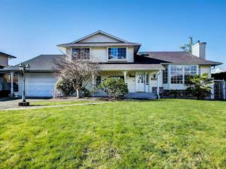 House for sale in West Central, Maple Ridge, Maple Ridge, 12455 Meadowbrook Place, 262562315 | Realtylink.org