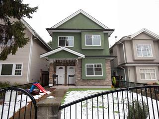 House for sale in Main, Vancouver, Vancouver East, 6176 Main Street, 262562156   Realtylink.org