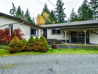 House for sale in Campbell River, Campbell River South, 3152 York Rd, 866527 | Realtylink.org
