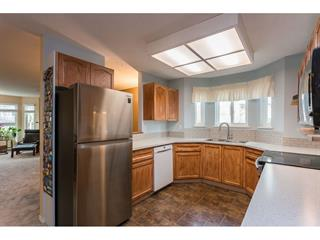 Apartment for sale in Willoughby Heights, Langley, Langley, 215 19721 64 Avenue, 262552352 | Realtylink.org
