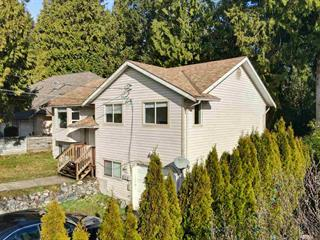 House for sale in Gibsons & Area, Gibsons, Sunshine Coast, 770 Creekside Crescent, 262557993 | Realtylink.org