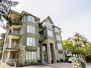 Apartment for sale in Langley City, Langley, Langley, 108 5475 201 Street, 262561605 | Realtylink.org