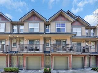 Townhouse for sale in Clayton, Surrey, Cloverdale, 38 7121 192 Street, 262561845   Realtylink.org