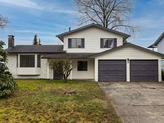 House for sale in Central Meadows, Pitt Meadows, Pitt Meadows, 12031 188a Street, 262561453 | Realtylink.org