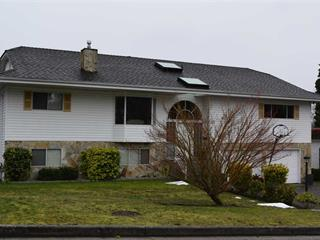 House for sale in Coquitlam West, Coquitlam, Coquitlam, 600 Madore Avenue, 262562046   Realtylink.org