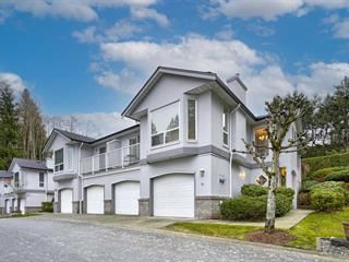 Townhouse for sale in Abbotsford East, Abbotsford, Abbotsford, 74 3902 Latimer Street, 262561417 | Realtylink.org