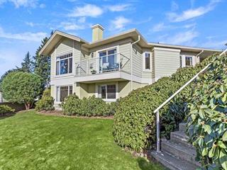 Townhouse for sale in Central Abbotsford, Abbotsford, Abbotsford, 7 34159 Fraser Street, 262561856 | Realtylink.org