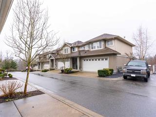 Townhouse for sale in Cottonwood MR, Maple Ridge, Maple Ridge, 15 11160 234a Street, 262561797 | Realtylink.org
