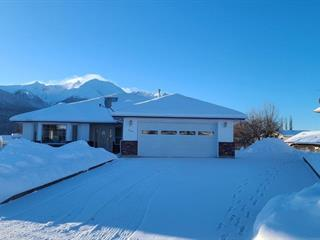 House for sale in Smithers - Town, Smithers, Smithers And Area, 1405 Hyland Place, 262561867 | Realtylink.org