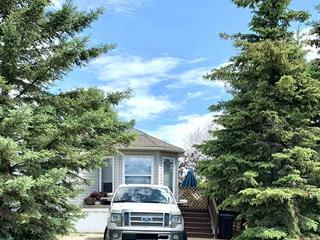 Manufactured Home for sale in Taylor, Fort St. John, 10053 100a Street, 262560769 | Realtylink.org