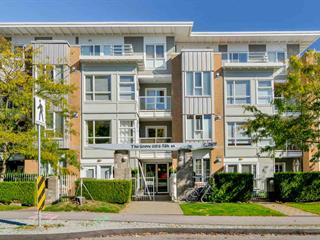 Apartment for sale in Oakridge VW, Vancouver, Vancouver West, 311 6198 Ash Street, 262561701 | Realtylink.org