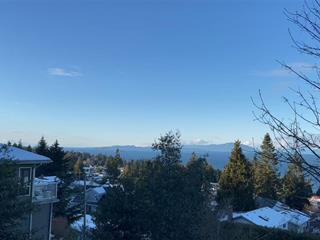 Lot for sale in Nanaimo, North Nanaimo, 5471 Norton Rd, 866435 | Realtylink.org