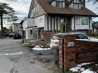 House for sale in West Newton, Surrey, Surrey, 7391 124 Street, 262561868   Realtylink.org