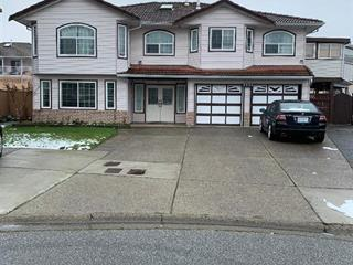 House for sale in Bear Creek Green Timbers, Surrey, Surrey, 8576 148a Street, 262561846 | Realtylink.org