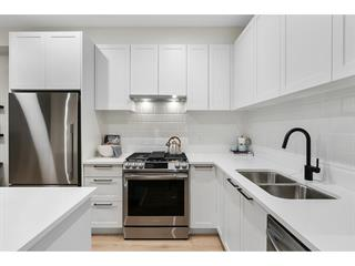 Apartment for sale in Langley City, Langley, Langley, 220 5415 Brydon Crescent, 262559686 | Realtylink.org