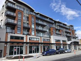 Apartment for sale in Downtown SQ, Squamish, Squamish, 401 38033 Second Avenue, 262561189 | Realtylink.org
