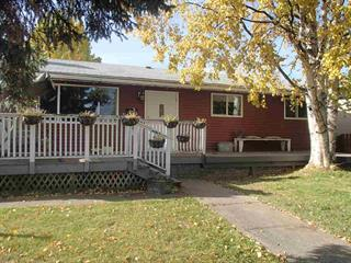House for sale in VLA, Prince George, PG City Central, 2161 Norwood Street, 262560461   Realtylink.org
