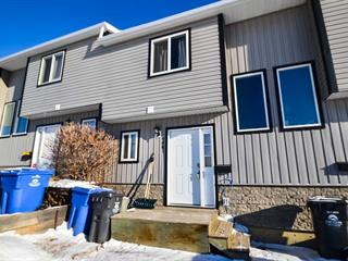 Townhouse for sale in Fort St. John - City SE, Fort St. John, Fort St. John, 9807 97 Street, 262561922 | Realtylink.org