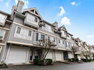 Townhouse for sale in Walnut Grove, Langley, Langley, 80 8844 208 Street, 262561363 | Realtylink.org